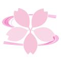コーポレートロゴ
