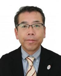 代表取締役 新井 正行